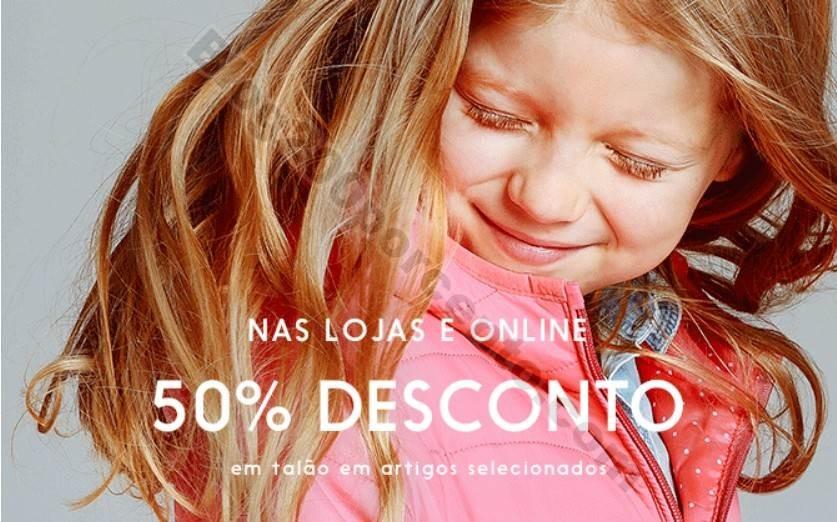 Promoções-Descontos-30192.jpg