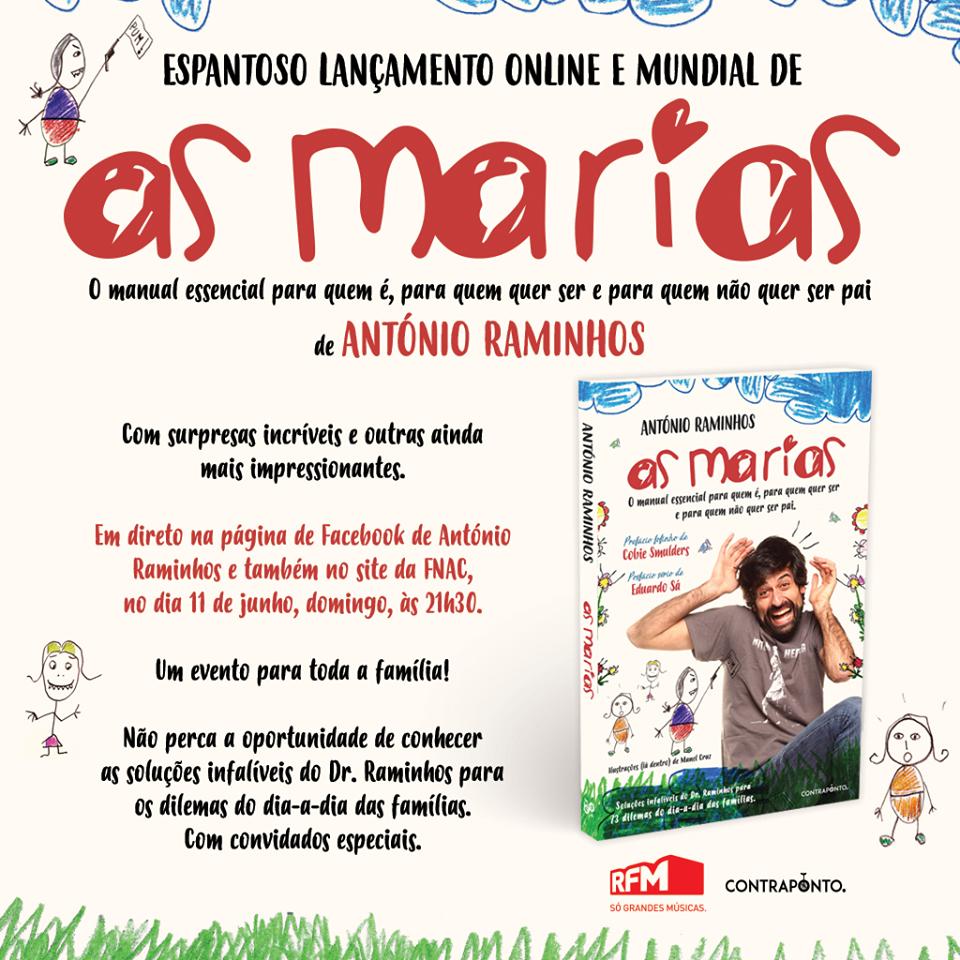 Livro Raminhos.jpg