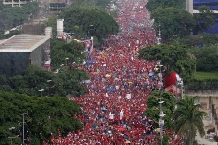 venezuela-av-bolivar-2016-09