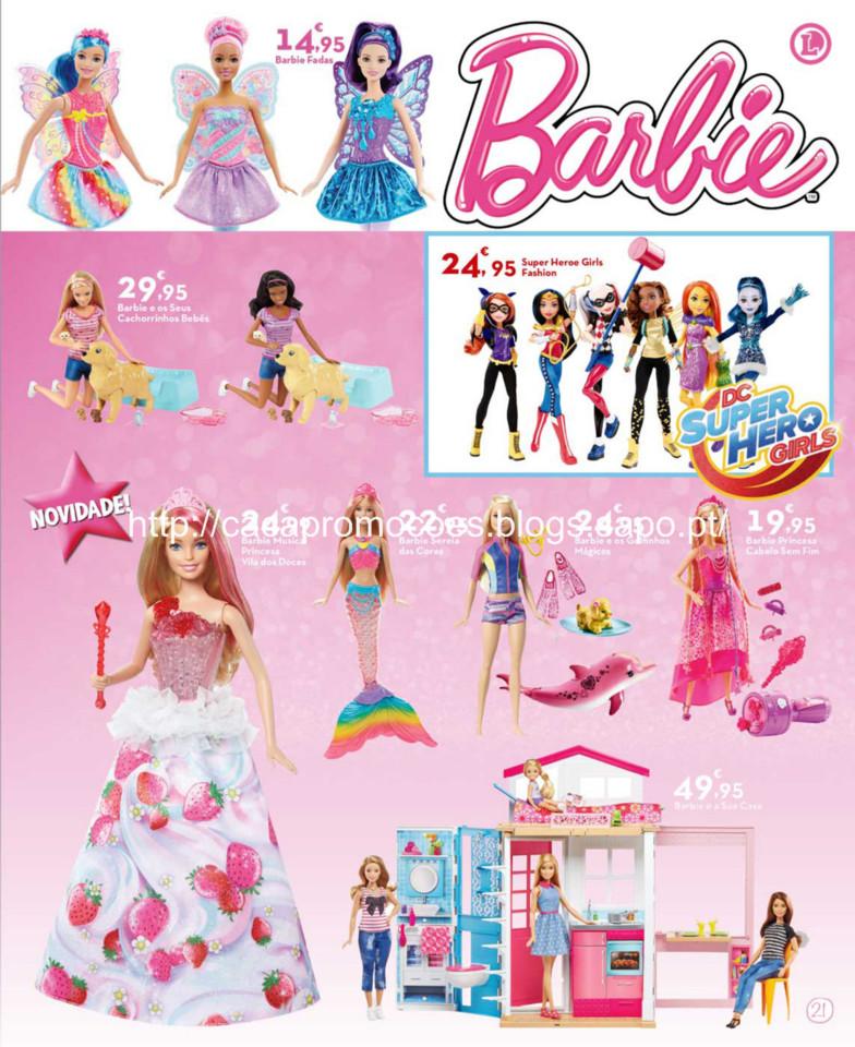Eleclerc-Promoções-Folheto-Brinquedos-_Page14.jp