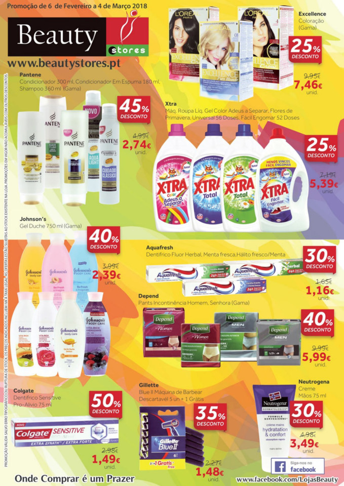 promo-beauty-stores-20180206-20180304_Page1.jpg