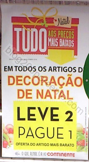 deco Natal_1.jpg