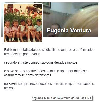 EugeniaVentura.png