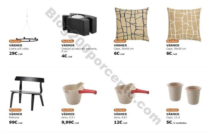 01 Promoções-Descontos-34545.jpg