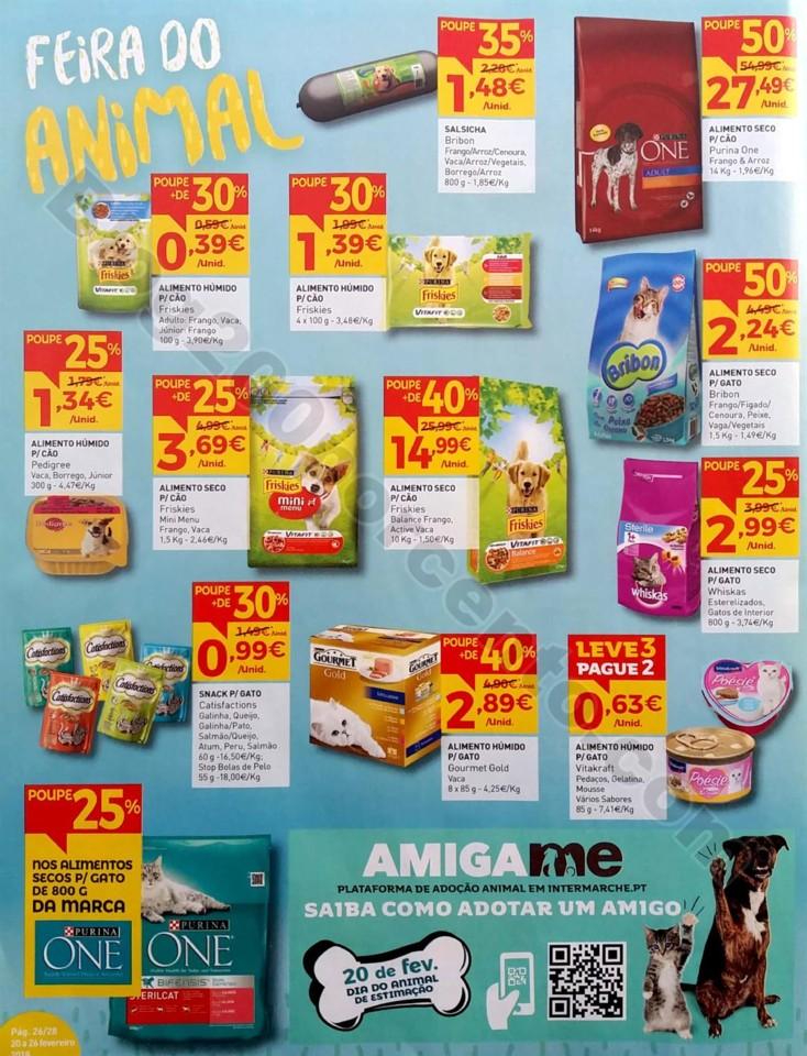 folheto 20 a 26 fevereiro Intermarche_26.jpg