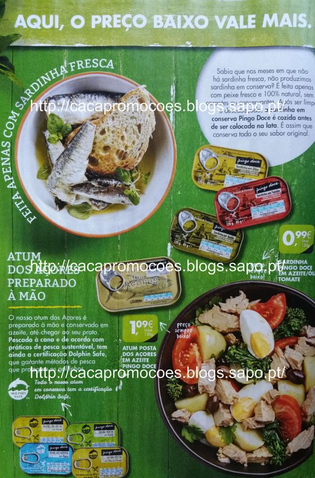antevisão folheto pingo doce_Page6.jpg