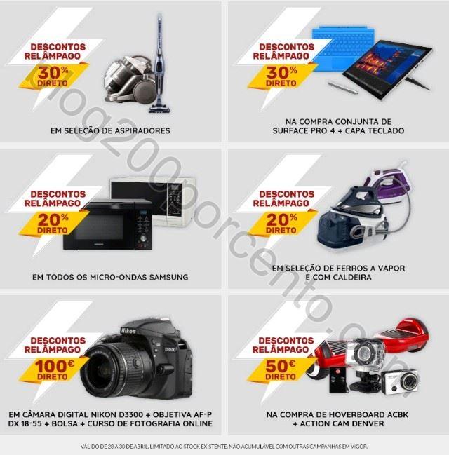 Promoções-Descontos-27859.jpg