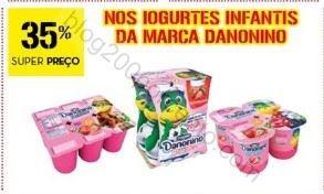 Promoções-Descontos-26206.jpg