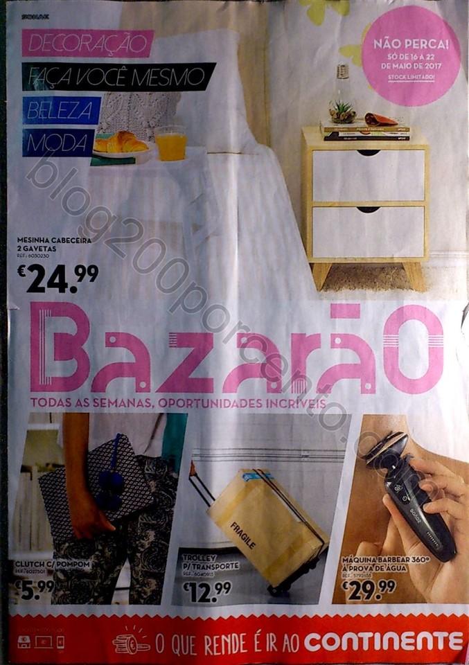 bazar cnt semana_1.jpg