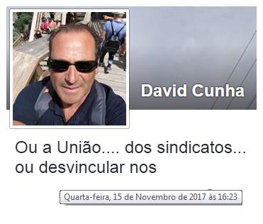 DavidCunha.png