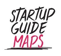 Startup_Guide_Maps.jpg