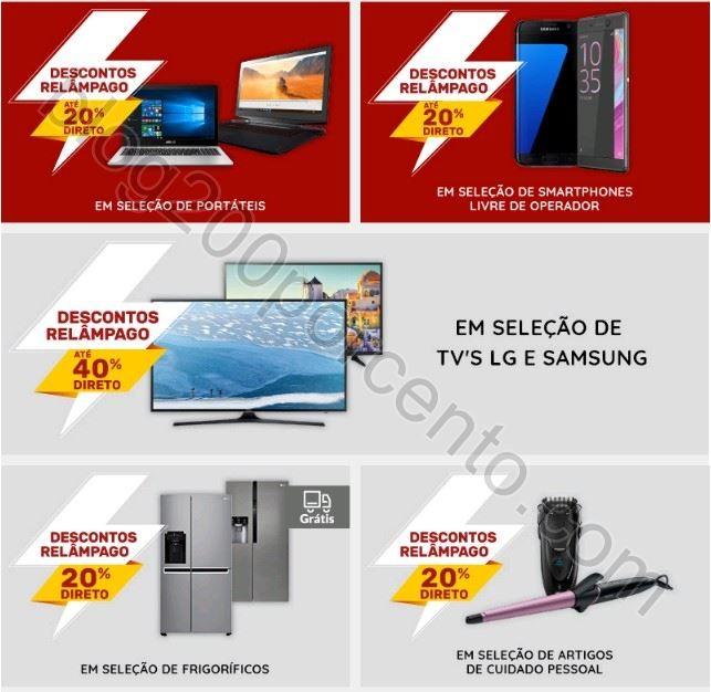 Promoções-Descontos-27858.jpg