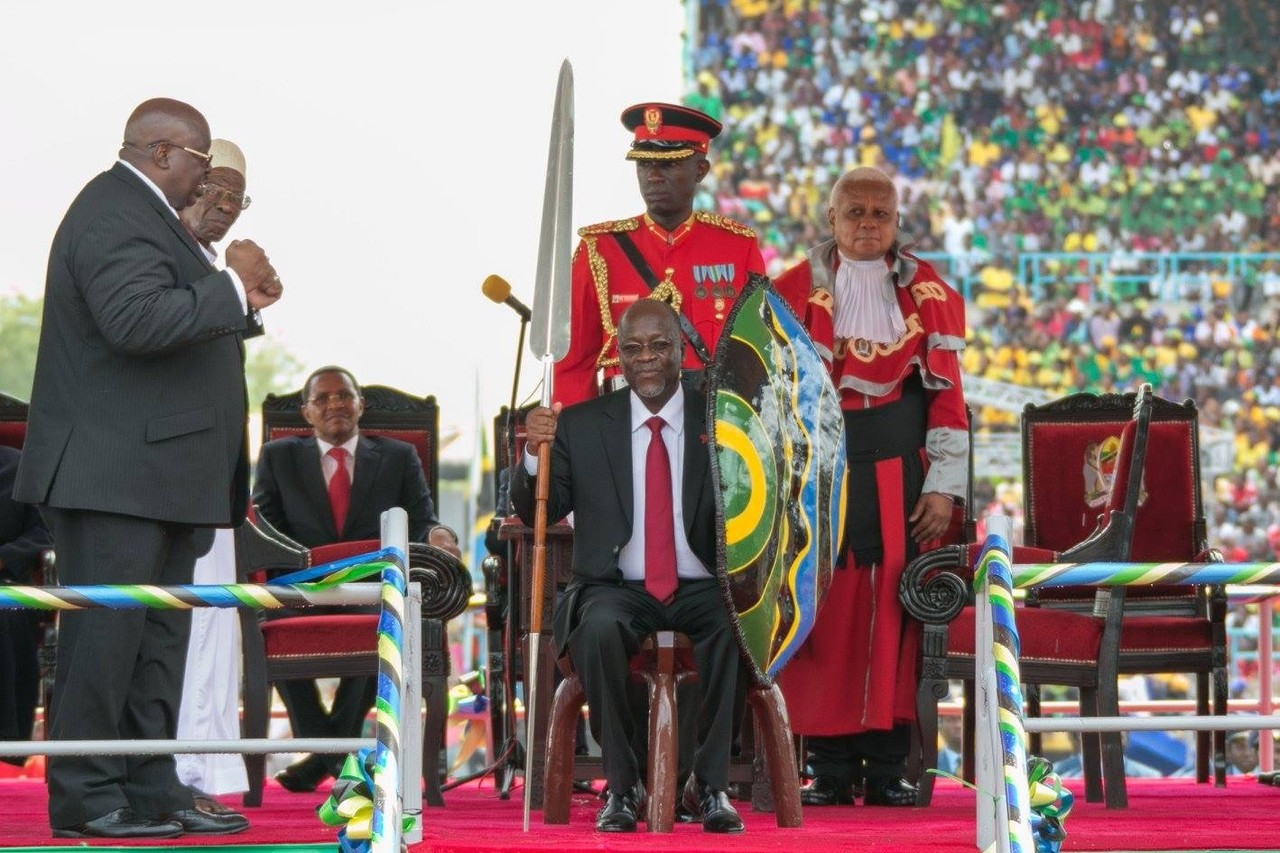 Tanzânia John Magufuli.jpeg