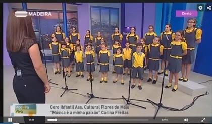 Coro Infantil canta Carina Freitas.jpg