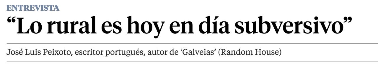 La Vanguardia I.png
