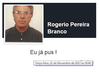 RogerioPereiraBranco2.png