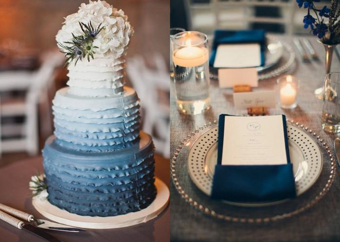 decoraçao-azul-casamento-inspiraçoes-blogar-moda