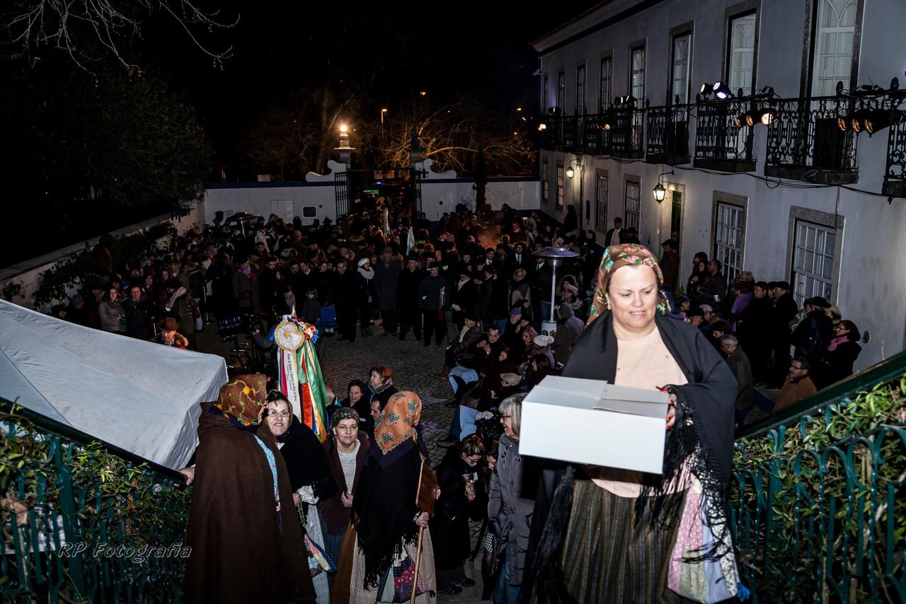 Solar dos Zagallos - Cantar as Janeiras 2016 (11).