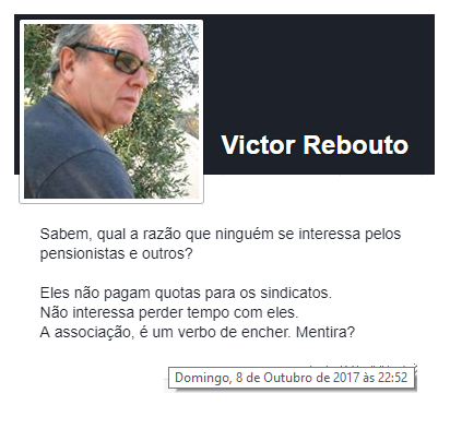 Victor Rebouto3.png