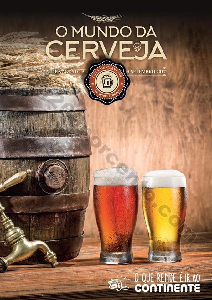 01 guia cervejas cnt d1.jpg