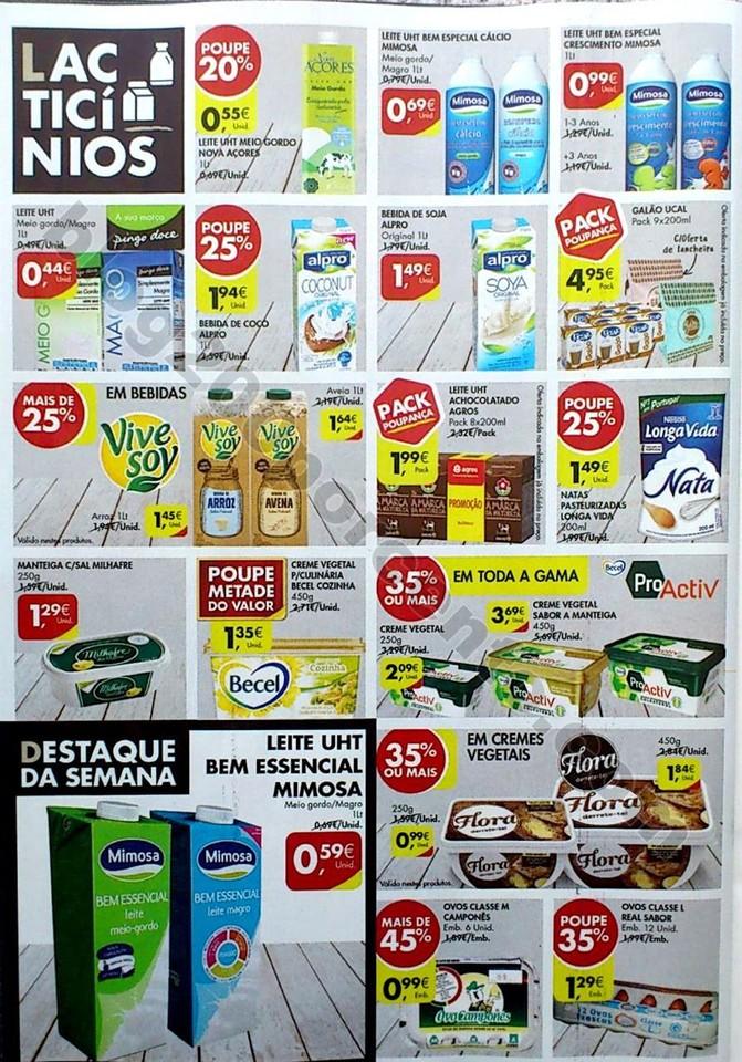 antevis+úo folheto pingo doce_18.jpg