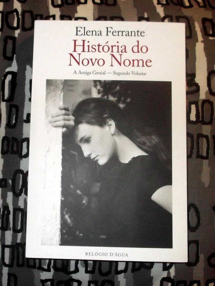 História do Novo Nome.JPG