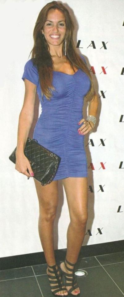 Liliana Aguiar 3.jpg