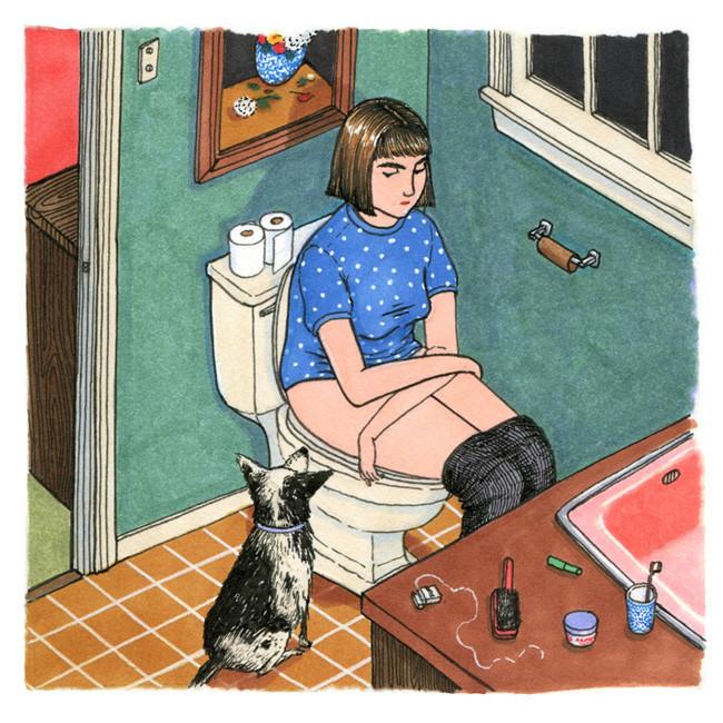 Sally Nixon 03.jpg