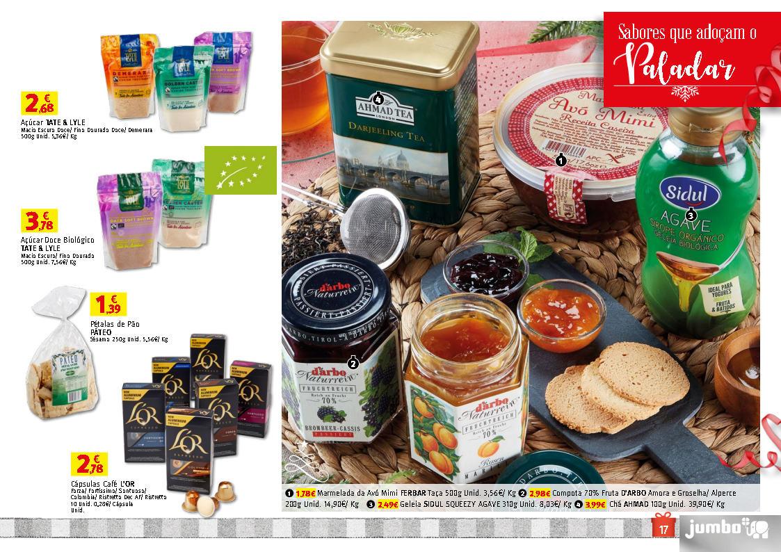 Gourmet_2017_Page17.jpg