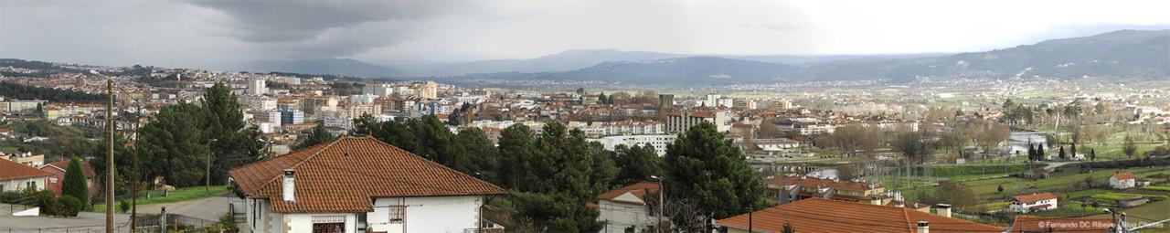 1600-cha-panorama.jpg