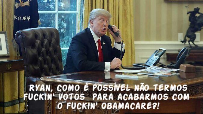 trump obamacare.jpg