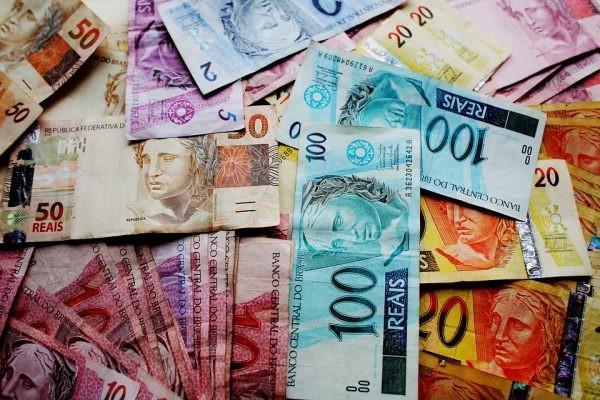 dinheiro-real-e1511873958924.jpg