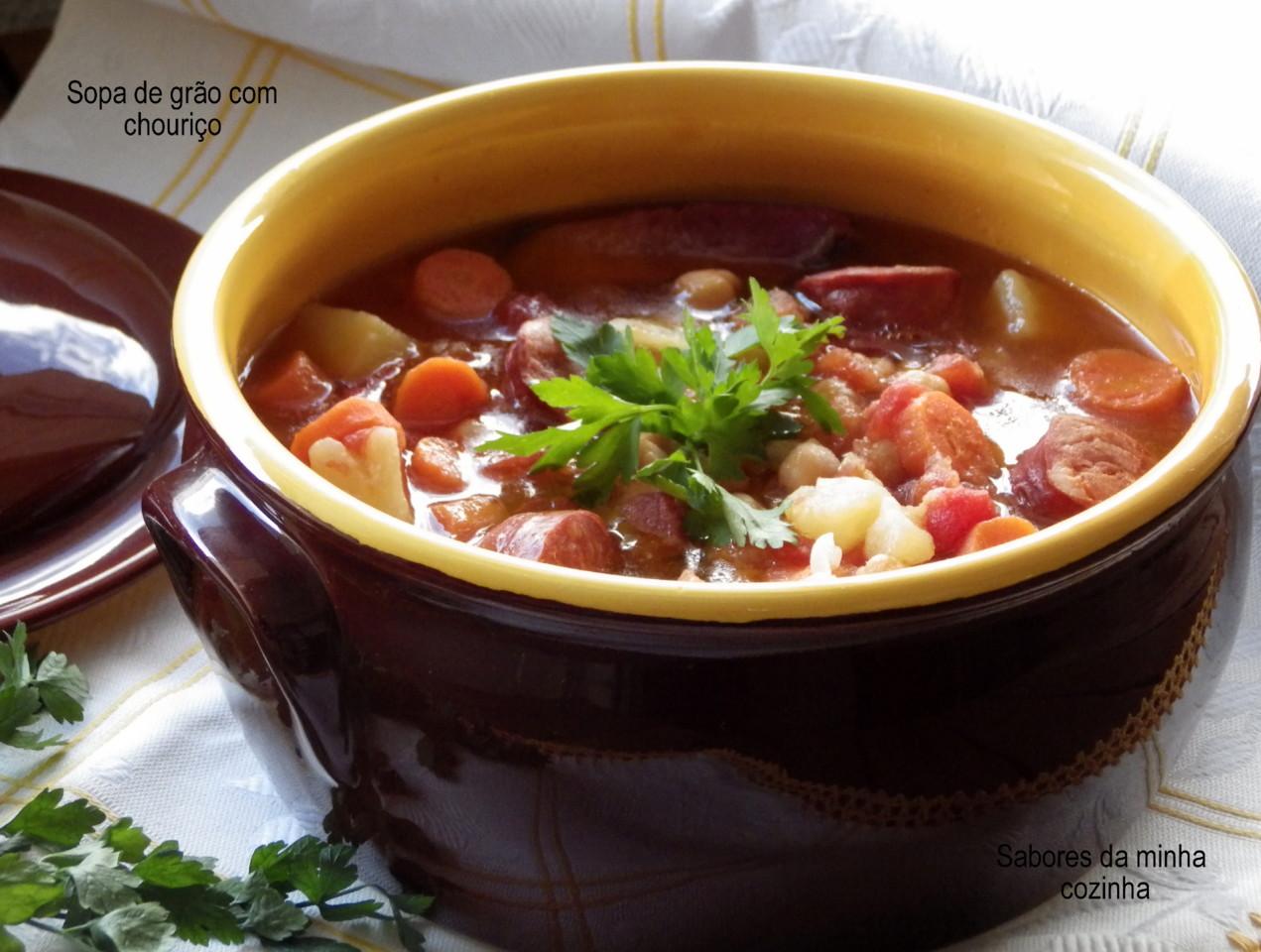 IMGP8364-Sopa de grão com chouriço-Blog.JPG