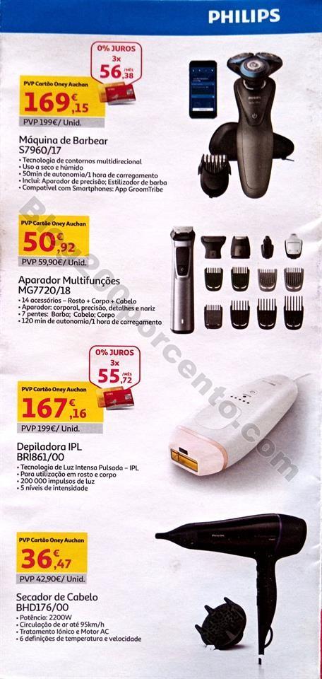 extra eletrodomésticos até 30 setembro_8.jpg