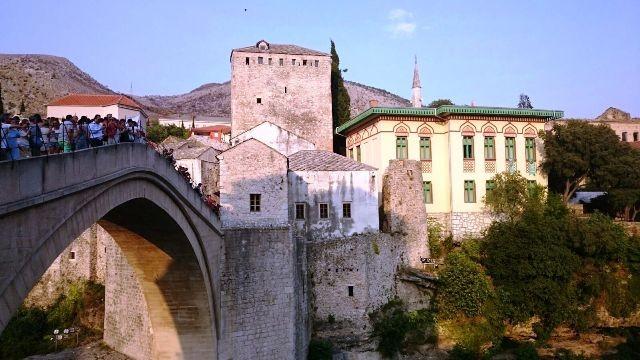 Mostar40.jpg