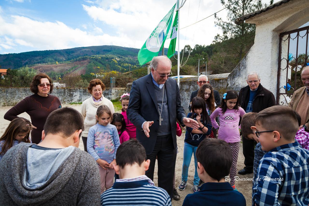 Visita do Sr. Bispo (66)-137.JPG