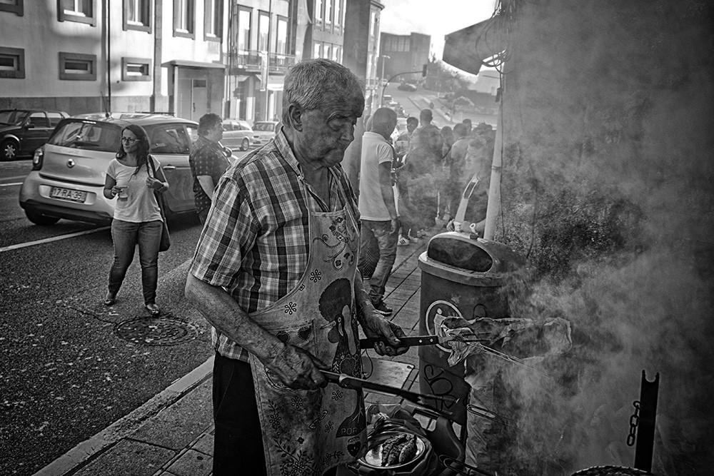 São João - Porto - Junho 2016 084 - Cópia.jpg