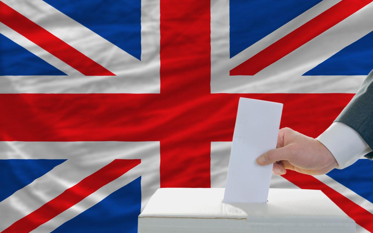 british-elections.jpg