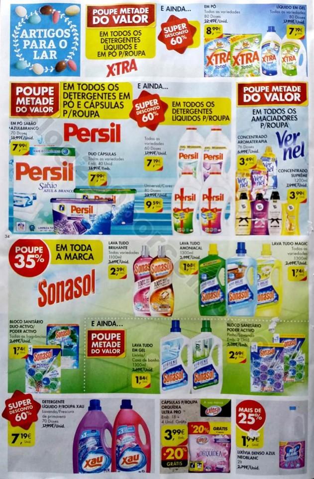folheto pingo doce 13 a 19 marco_34.jpg