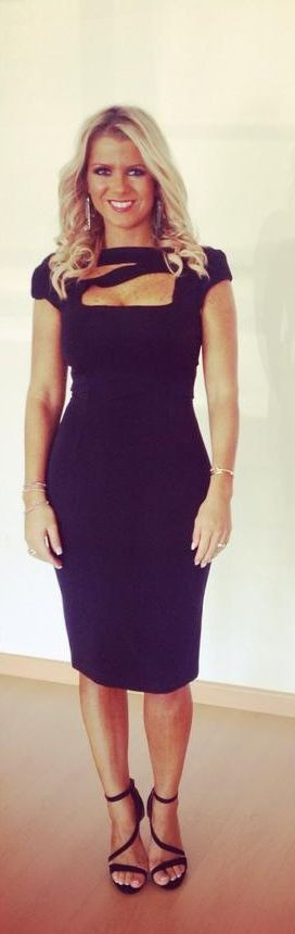 Alexandra Figueiredo 4