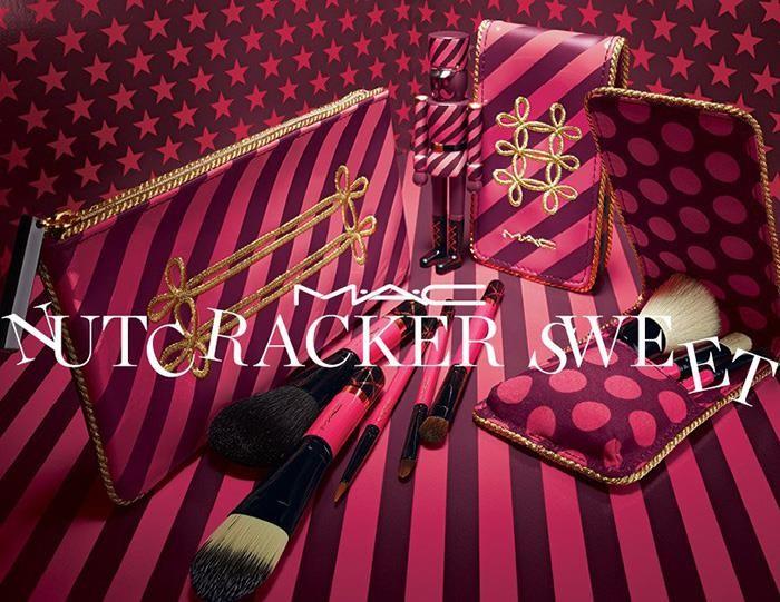 MAC-Holiday-2016-Nutcracker-Sweet-Collection-4.jpg