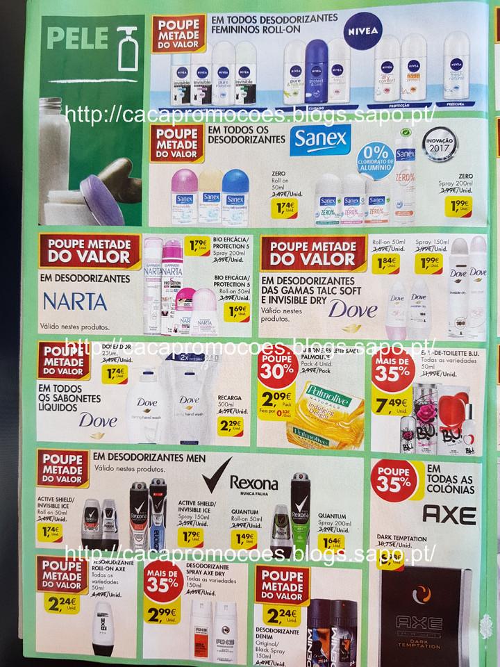 pingo doce folheto_Page36.jpg