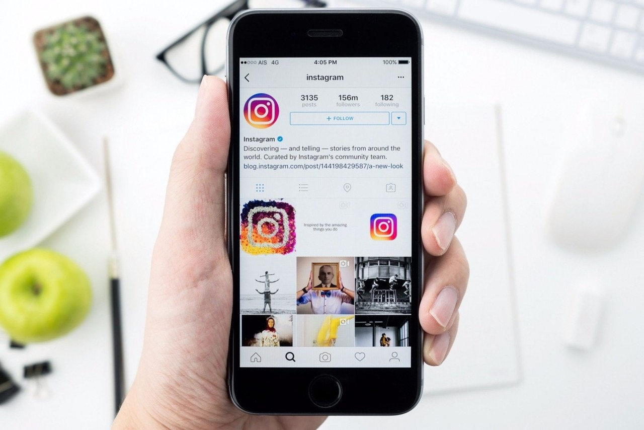 20160621172035-instagram-mobile-smartphone-social-
