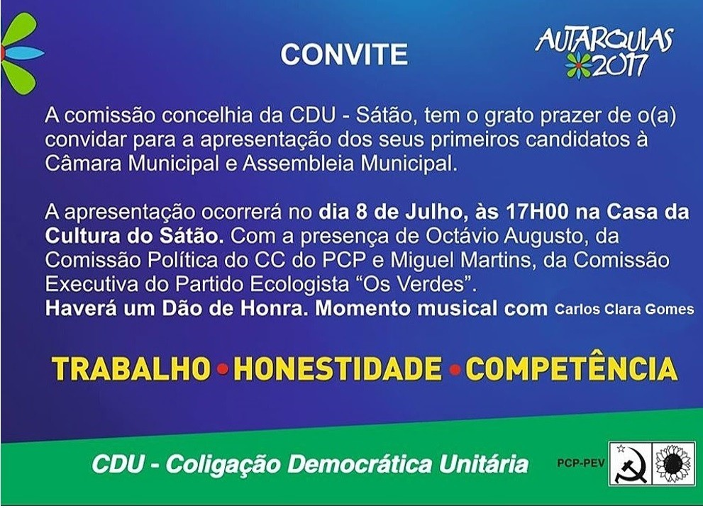 Convite Sátão_3.jpg