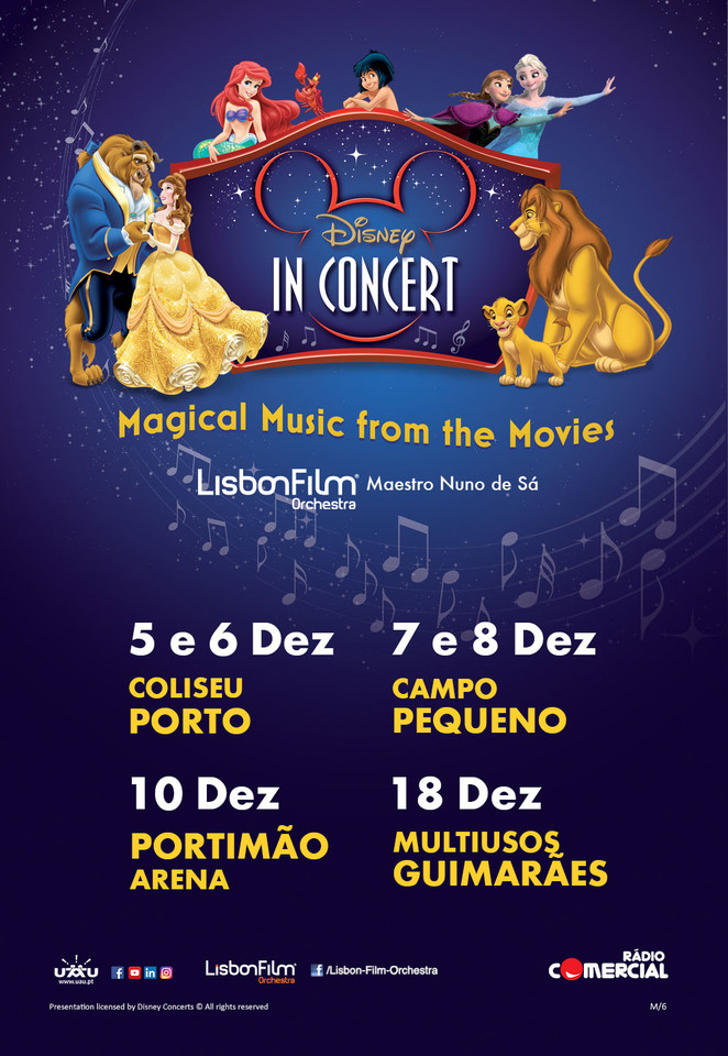disney in concert cartaz 2016.jpg