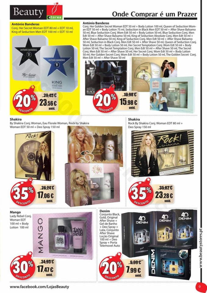 promo-beauty-stores-perfumaria-20171106-20171231_0