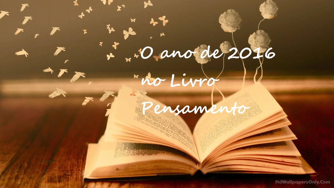 Livro 2016.jpg