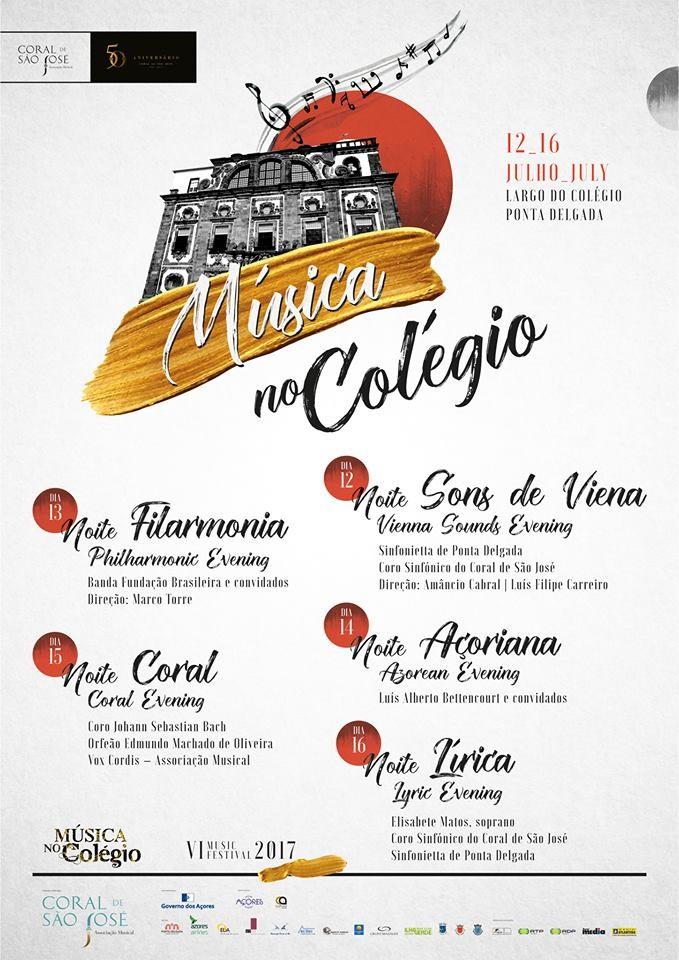 Cartaz Música Colégio.jpg