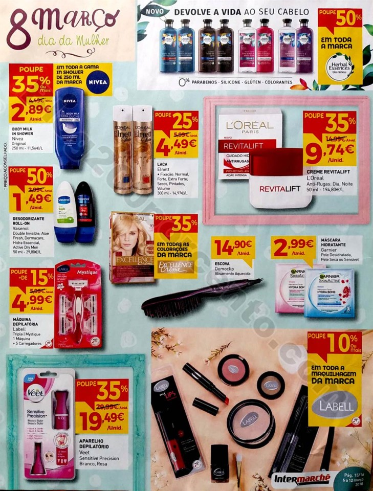 intermarche contact 6 a 12 marco_15.jpg