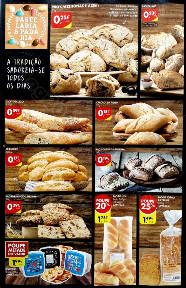 folheto pingo doce 13 a 19 marco_10.jpg